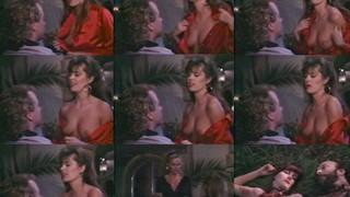 Karen Mayo-Chandler Nude Leaks