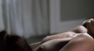 Karen Sillas Nude Leaks
