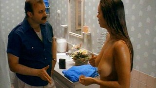 Karen Stone Nude Leaks