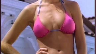 Karen Trella Nude Leaks