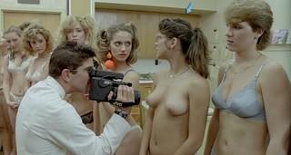 Karen Wood Nude Leaks