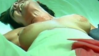 Kari Betizer Nude Leaks