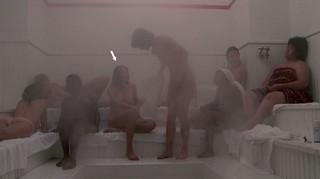 Kari G. Peyton Nude Leaks