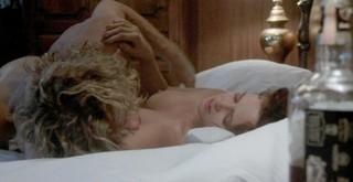 Kari Rose Nude Leaks