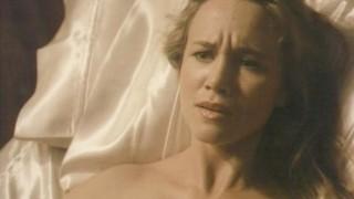 Kari Whitman Nude Leaks