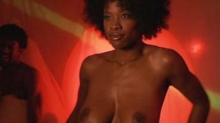 Karimah Westbrook Nude Leaks
