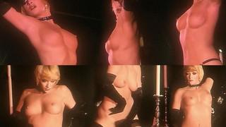 Karin Albin Nude Leaks