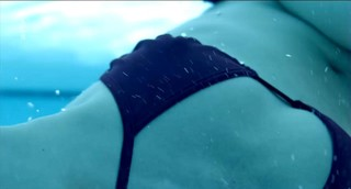Karin Clercq Nude Leaks