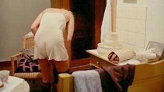 Karin Rasenack Nude Leaks