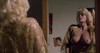 Karin Schubert Nude Leaks