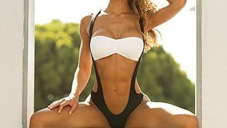 Karina Elle Nude Leaks