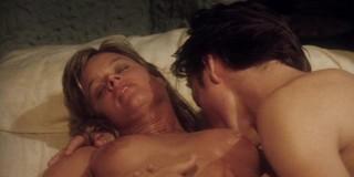 Karina Huff Nude Leaks