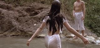 Karina Lombard Nude Leaks