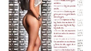 Karla Baso Nude Leaks