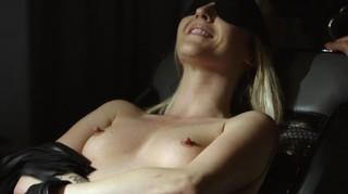 Karla Kush Nude Leaks