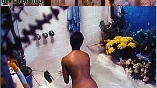 Karmello Brooks Nude Leaks