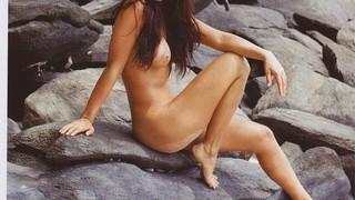 Karolina Wozniak Nude Leaks