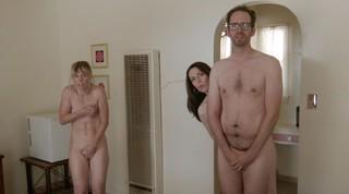 Kasi Brown Nude Leaks