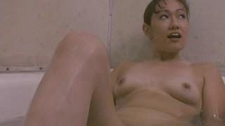 Kasumi Nude Leaks