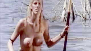 Kat Facchino Nude Leaks