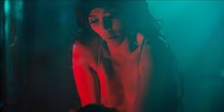 Kat Pasion Nude Leaks