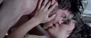 Kat Steffens Nude Leaks