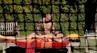 Kat Stewart Nude Leaks