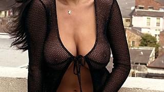 Katalina Verdin Nude Leaks