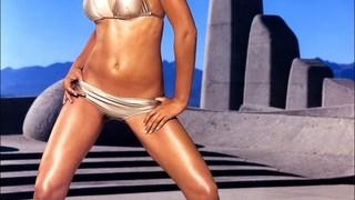 Katarina Scola Nude Leaks