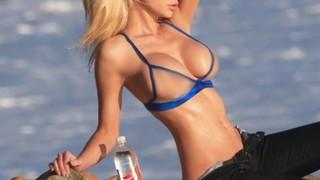 Kate Ashley Compton Nude Leaks