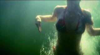 Kate Costello Nude Leaks