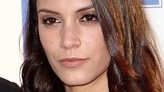 Kate De Paz Nude Leaks
