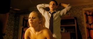 Kate Dickie Nude Leaks