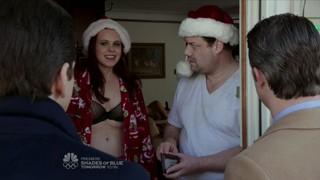 Kate Elizabeth Young Nude Leaks