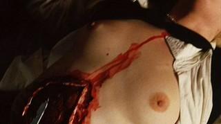 Kate Fallon Nude Leaks