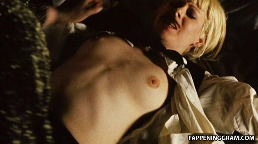 Kate nackt Fallon How Kate