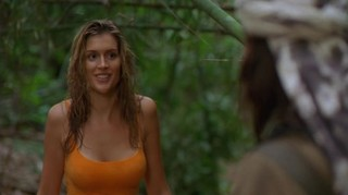 Kate Fischer Nude Leaks