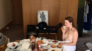 Kate Gorney Miller Nude Leaks