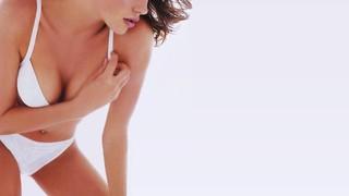 Kate Groombridge Nude Leaks