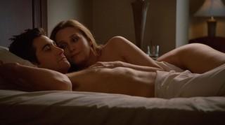Kate Jennings Grant Nude Leaks