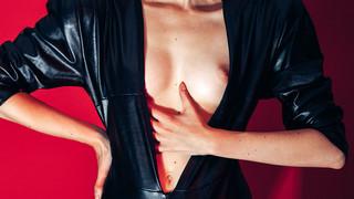 Kate Maresova Nude Leaks
