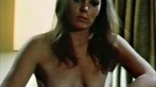 Kate McKeown Nude Leaks