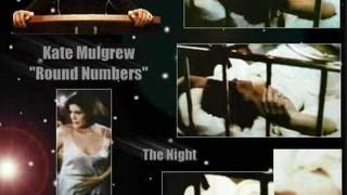 Kate Mulgrew Nude Leaks