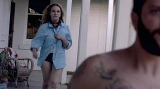 Kate Mulvany Nude Leaks