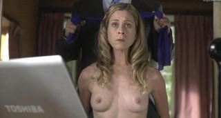 Kate O'Rourke Nude Leaks