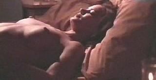 Kate Rodger Nude Leaks