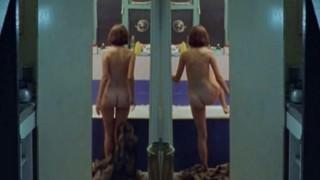Kate Steavenson-Payne Nude Leaks