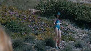 Kate Sumpter Nude Leaks