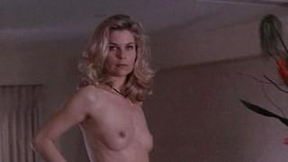 Kate Vernon Nude Leaks