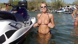 Katelyn Kristine Faber Nude Leaks
